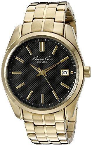 kenneth-cole-reloj-de-hombre-cuarzo-44mm-correa-y-caja-de-acero-10024358