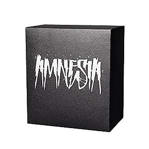 Amnesia-Ltd.Brudingo Fan Box Edition