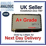 "Reemplazo Asus modelo X550L Notebook PC portátil LED LCD screen 15.6""HD"