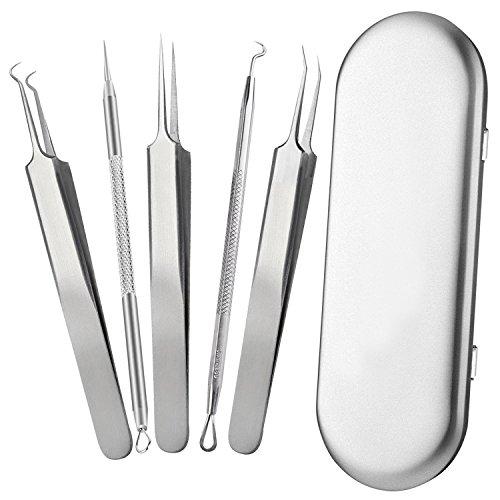 kapmore-blackhead-remover-tool-akne-pickel-comedone-extractor-whitehead-entfernen-tool-5-in-1-fur-ge