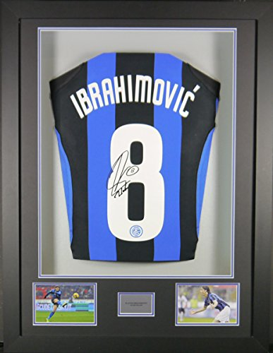Zlatan-Ibrahimovic-Inter-Milan-Signed-Shirt-3D-Framed-Display-with-COA