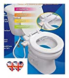 Toilet Bidet,Cold Water Bidet,High Quality Bidets Self Cleaning Nozzle