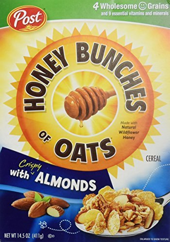 honey-bunches-of-oats-with-almonds-145-ounce-boxes-pack-of-4-by-honey-bunches-of-oats