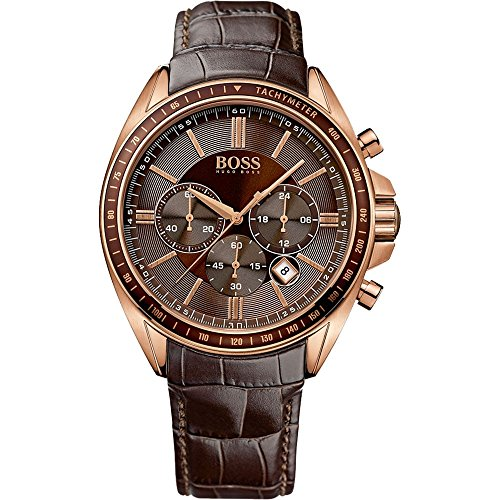 hugo-boss-gents-watch-chronograph-xl-leather-1513093-quartz