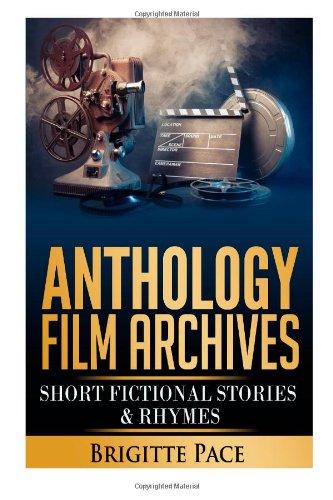 Short Fictional Stories & Rhymes: Volume 1