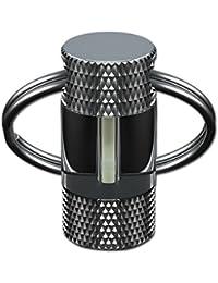 Traser Traser H3 Schlüsselanhänger selbstleuchtend trig - Reloj