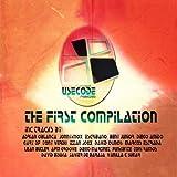 La Creme (Original Mix)