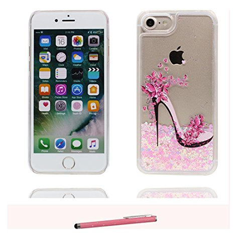 custodia completa iphone 6s