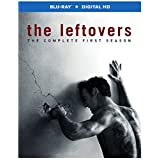 Leftovers: Season 1 [Blu-ray]