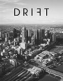 Drift Volume 5: Melbourne