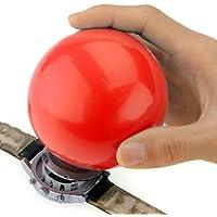 Musuntas - Pallina accessorio per aprire la cassa di orologi da polso ,colori assortiti