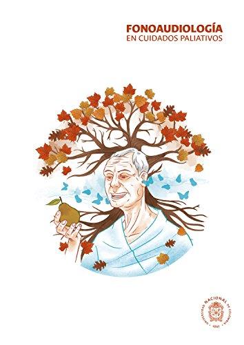 Fonoaudiología en cuidados paliativos por Rosa Mercedes Sampallo