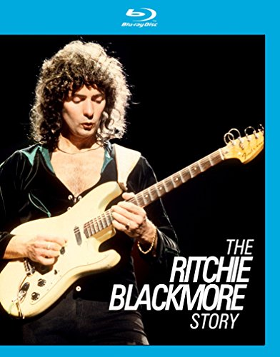 ritchie-blackmore-story-blu-ray-import-anglais