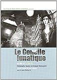 """Afficher """"Concile lunatique (Le)"""""""