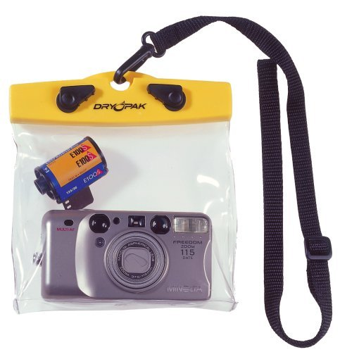 dry-pak-dp-65c-6-x-5-yellow-clear-camera-case-by-kwik-tec