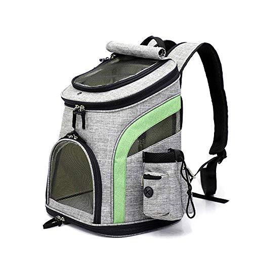 XiaoZou Pet Bag for EIN weiches Leben