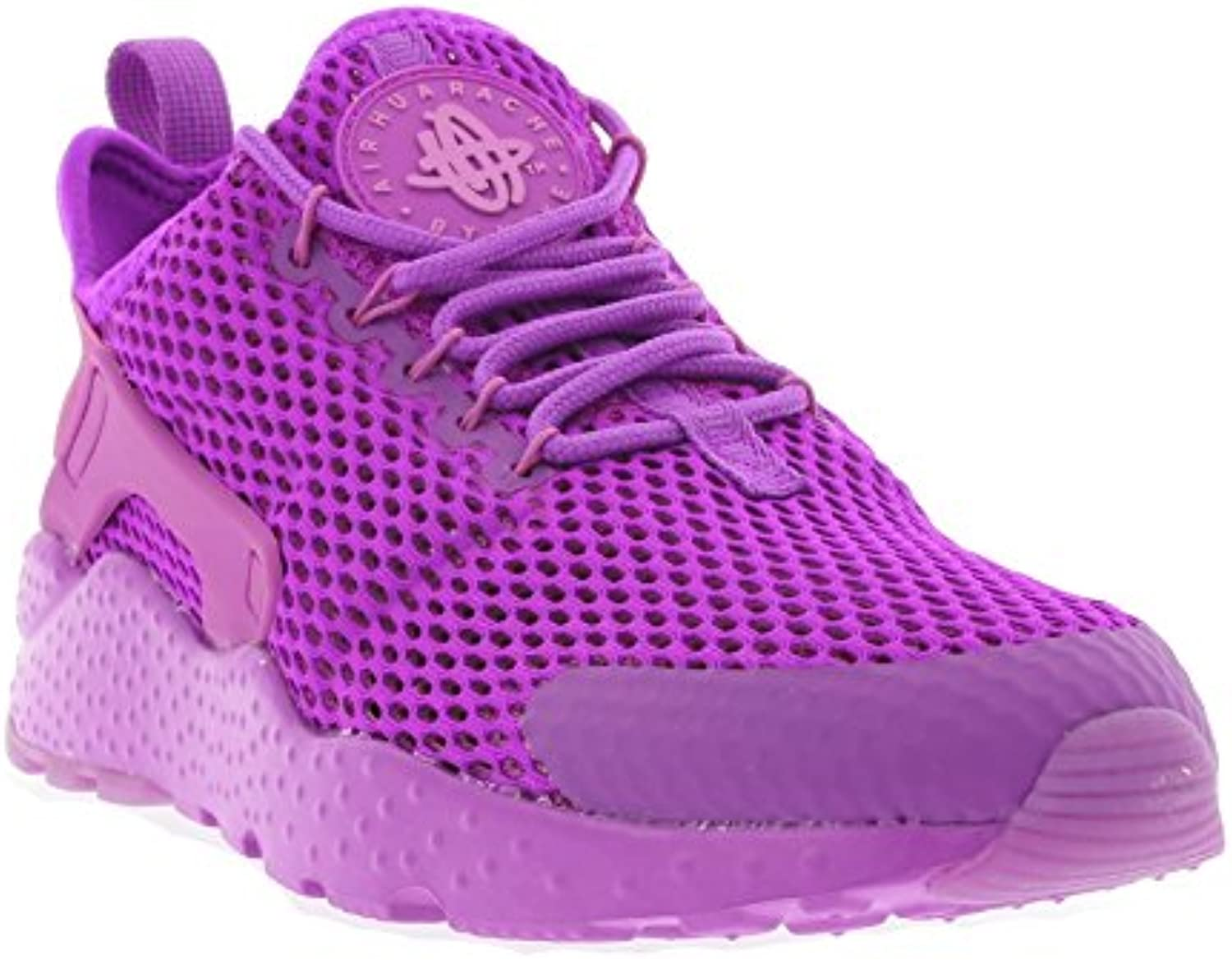 nike w air huarache cours ultra - br, les parent formateurs b000g3u1yg parent les & eacute; d14617