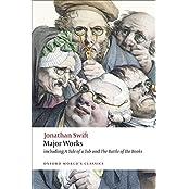Major Works (World Classics)