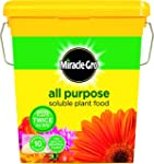 Scotts Miracle-Gro All Purpose Solubl...
