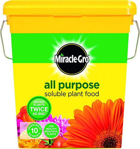 scotts-miracle-gro-all-purpose-soluble-plant-food-2kg