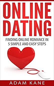 How to Write a Captivating Online Dating Profile (Introverts)
