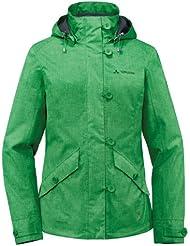 VAUDE Damen Jacke Women's Chola Jacket II