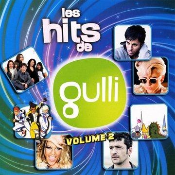 Les Hits De Gulli /Vol.2