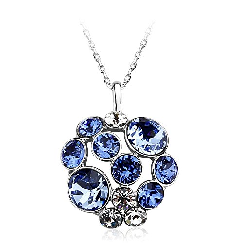 park-avenue-collier-nugget-bleu-made-with-crystals-from-swarovski