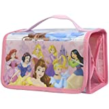 Princesas Disney - Princess beauty wrap (Markwins 9704710)