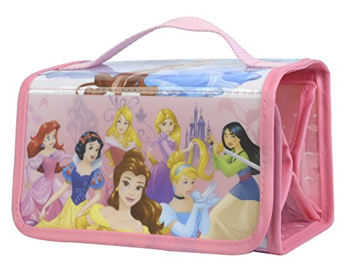 Princesas Disney - Princess beauty wrap (Markwins 9704710)