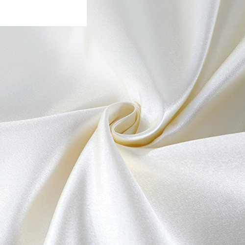 strisce-verticali-tovaglie-incontro-matrimonio-festa-ricevimento-tavolo-tovaglia-gonna-tabella-c-140