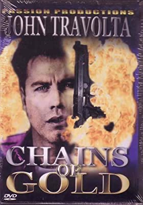 Chains of Gold by John Travolta