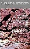 Image de Il wing chun e i suoi principi: L'arte marziale dell'eterna primavera (Italian Edition)