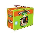 Shaun Le Mouton 6 DVD [Coffret Valisette]