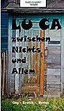 Luca - Zwischen Nichts und Allem: Zwischen Nichts und Allem