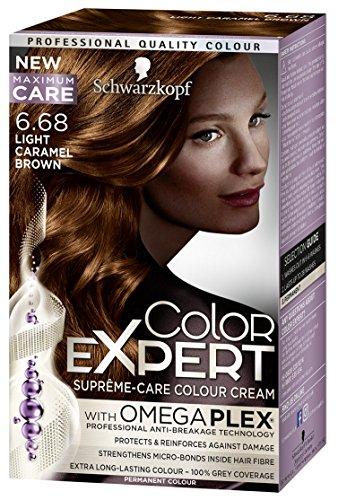 schwarzkopf-color-expert-omegaplex-hair-dye-6-68-light-caramel-brown