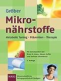 ISBN 3804726151