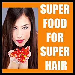 ****amazon best seller****Relationship between diet and  hair loss is very strong and direct and in this book you will learn what foods you should avoid to strengthen hair and even grow hair back.. The book contains a lot of information with explanat...