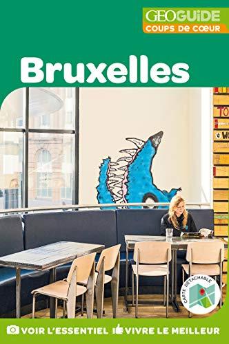 Bruxelles par Collectifs