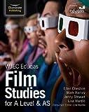 WJEC Eduqas Film Studies for A Level & AS
