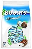 Bounty Miniatures, 7 Packungen (7 x 130 g)