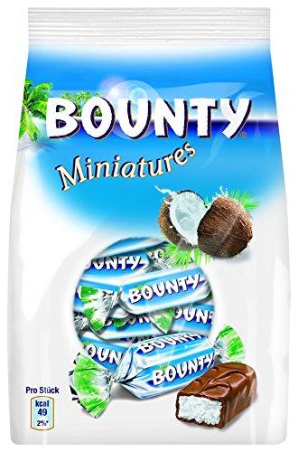 bounty-miniatures-7-packungen-7-x-130-g