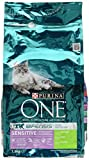 One Sensitive Katzenfutter Truthahn, 1.5 kg