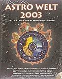Astro Welt 2003 -