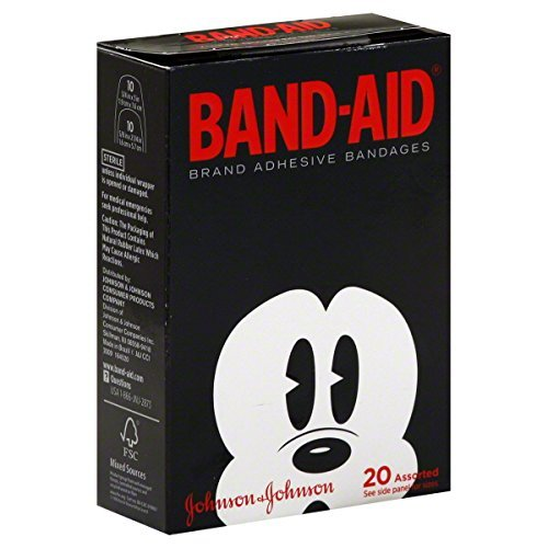 band-aid-bandages-disney-mickey-mouse-20-count-pack-of-3-by-band-aid