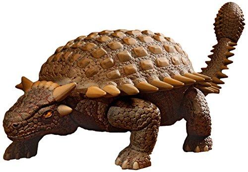 Revell - 06477 - Ankylosaures - 30 Pièces
