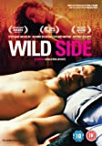 Wild Side [UK Import] kostenlos online stream
