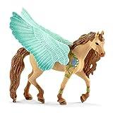 Schleich 70574- Schmuck Pegasus, Hengst Spielzeug