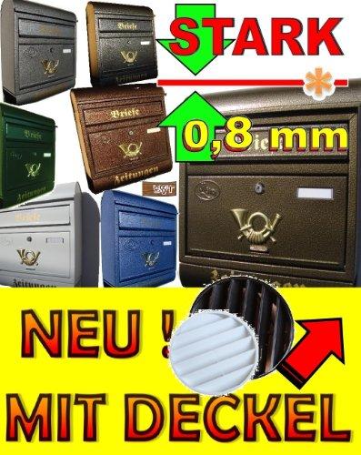 r-c-brauner-premium-briefkasten-mit-freier-farbwahl-grun-weiss-schwarz-blau-messing-kupfer-gold-brau