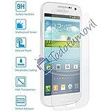 Protector de Pantalla Cristal Templado Premium para Samsung Galaxy Core 8260